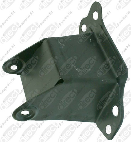 Vauxhall Corsa Mk Ii (c) 2000-2006 Hatchback Front Chassis Leg End Right Hand