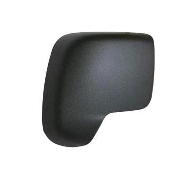 Fiat Fiorino 2007- Box Body / EstateDoor Mirror Cover Black Right Hand