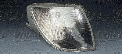 Peugeot 306 1993-2003 HatchbackIndicator 306