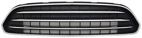Mini Mini Countryman 2016- Estate Front Grille Frame Chrome