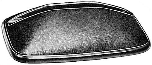 Mercedes-benz T2/ln1 1986-1994 Box Body / EstateOutside Mirror 12 V Hella