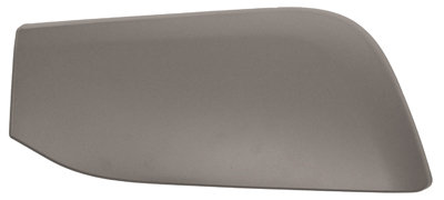 Bmw X5 2000-2006 Mpv Rear Bumper Moulding Moulding Right Hand 4.6/4.8