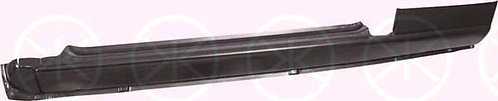 Ford Escort Mk V 1990-1992 Hatchback Full Sill Right Hand 3 Door