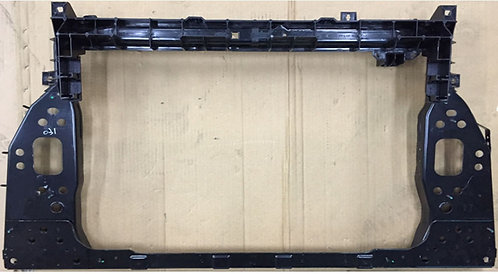 Jeep Renegade 2014- Mpv Front Panel Front Panel