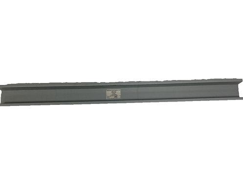 Box Section - 2.0 X 3.0 X 48
