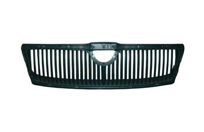 Skoda Octavia 2004-2013 Hatchback Grille