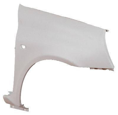 Renault Clio Mk Ii 1998-2005 Hatchback Front Wing Right Hand 2.0 16v (172/182)