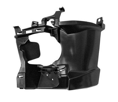 Bmw 3 Series F30 2011-2019 Saloon Fog Light Support Bracket Left Hand