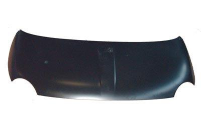 Abarth 500 / 595 / 695 2008- Hatchback Bonnet