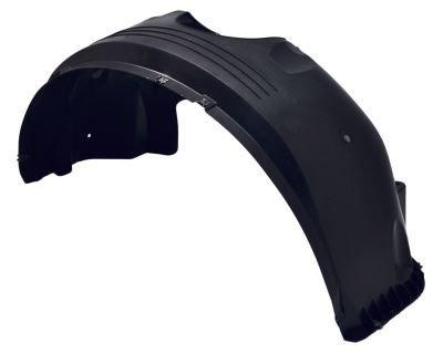 Ford Tourneo Connect 2002-2013 Mpv Front Splashguard Right Hand