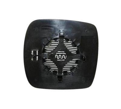 Renault Kangoo 2008- 2020Door Mirror Glass Heated Convex Right Hand +left Hand