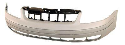Vw Passat 1996-2001 SaloonFront Bumper Primed