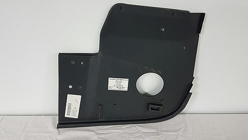 Rover Mini 1991-2000 Hatchback Front Inner Wing 1/2 Right Hand