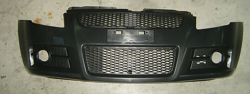 Suzuki Swift Iii 2005-2010 HatchbackFront Bumper Sport Models