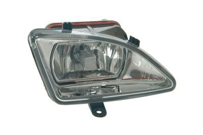 Ford Courier 1998-2003 Box Spot Light Right Hand