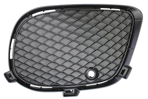 Mercedes-benz Gle 2015- Coupe Front Bumper Grille Right Hand Sport