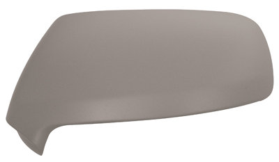 Citroen C4 Picasso I 2006-2013 MpvDoor Mirror Cover Primed Left Hand