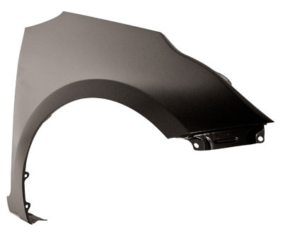 Kia Cee'd 2012-2018 Hatchback Front Wing Right Hand