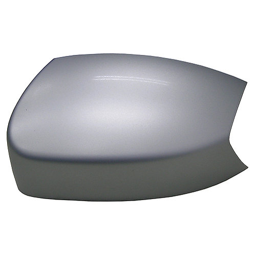 Ford C-max Ii 2010- MpvDoor Mirror Cover Primed Right Hand