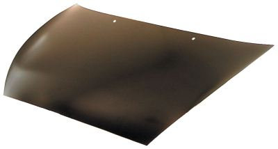 Ford Ka 1996-2008 Hatchback Bonnet With Holes