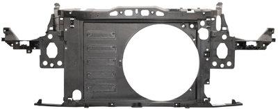 Mini Mini 2005-2013 Hatchback Front Panel One/cooper Not S/d Models