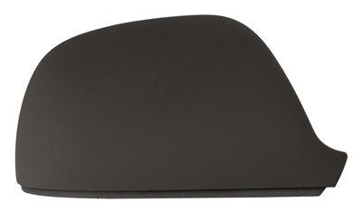 Vw Transporter T5 / T5.1 Mk V 2003-2015 BoxDoor Mirror Cover Black Right Hand
