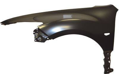 Mazda 6 2007-2013 Saloon Front Wing Left Hand