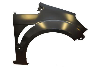 Ford S-max 2006-2015 Mpv Front Wing Right Hand