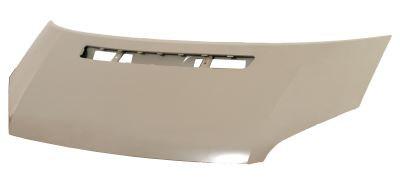 Ford Transit 2006-2013 Box Mk 6 Facelift Bonnet
