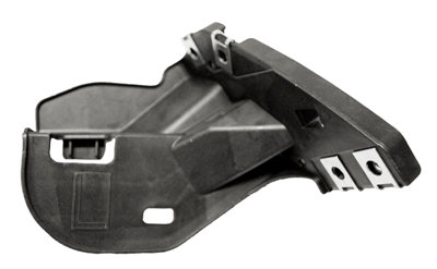 Land Rover Range Rover Evoque 2011- Mpv Front Wing Bracket Left Hand