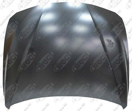 Bmw 3 Series E93 2007-2013 Convertible Bonnet Steel 2 Door