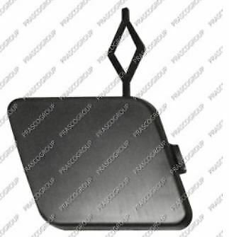 Peugeot 308 Sw Ii 2014- Estate Front Tow Hook Cover
