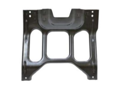 Mercedes-benz V-class 2014- Mpv Slam Panel Centre Support Bracket
