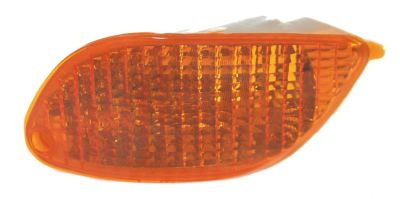 Ford Focus 1999-2005 SaloonFront Indicator Amber Left Hand