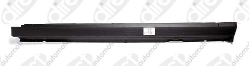 Ford Escort 1968-1976 Saloon Full Sill 4dr Left Hand As Oe