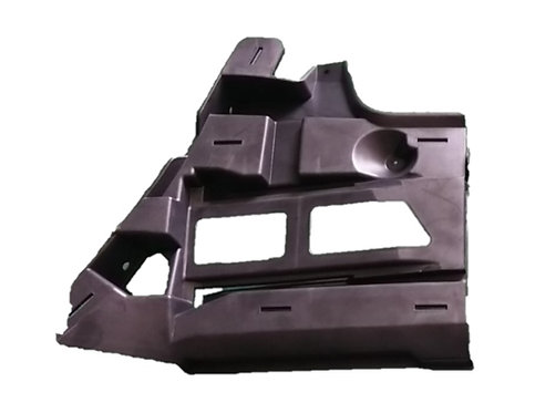 Vw Crafter 30-35 2006-2016 Mini Bus Front Bumper Guide Bracket Right Hand