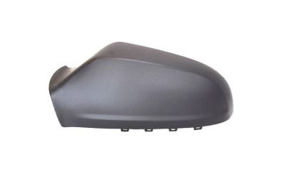 Vauxhall Astra Mk V (h) 2004-2012 EstateDoor Mirror Cover Left Hand 5dr