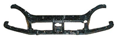 Ford Focus 1999-2005 Saloon Front Panel Complete