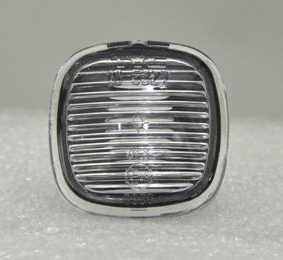 Seat Toledo Iv 2012- Hatchback Side Repeater Lamp Multifit Smkd