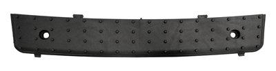 Vw Crafter 30-35 2006-2016 Mini BusFront Bumper Tread Step