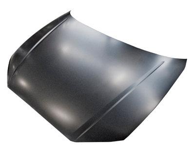 Audi A3 2013- Convertible Bonnet Aluminium Saloon/convertable Approved