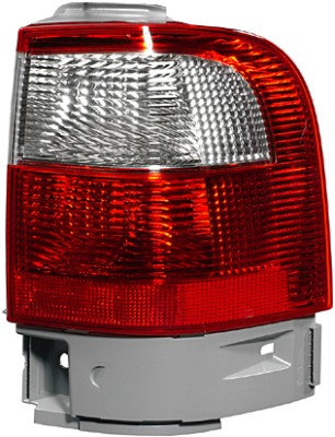 Ford Galaxy 1995-2006 Mpv Rear Light Right Hand Outer Oem/oes
