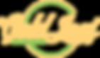 GoldLeaf logo.png