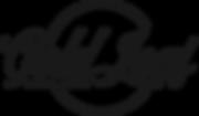 GoldLeaf logo black.png