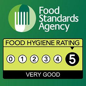 5-star-food-standards-award.jpg
