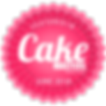 Cake-masters-badge.png