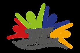 logo-ogec-transparent.png
