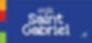 Logo STGAB.png