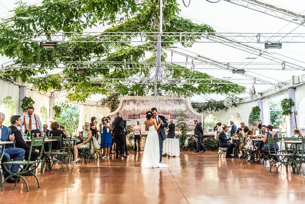 Il Ballo di Francesca & Alessandro