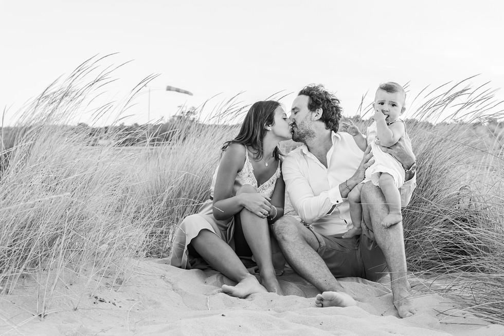 Laura, GianMaria & Filippo.JPG
